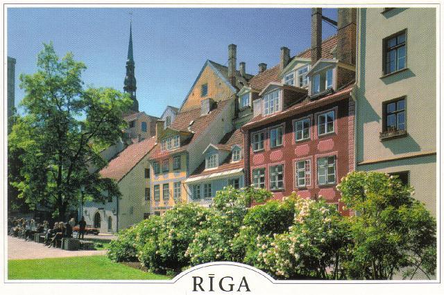 19_Riga_Meistaru_Street