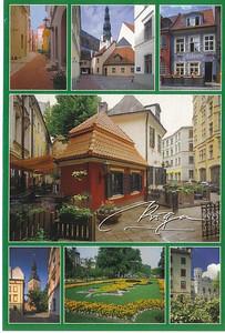 12_Riga_Convent_Yard_Jauniela_St_Dome_Cath_Small_Guidehall
