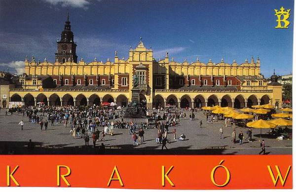 07_Cracovie_Grande_Place_du_Marche_terasse