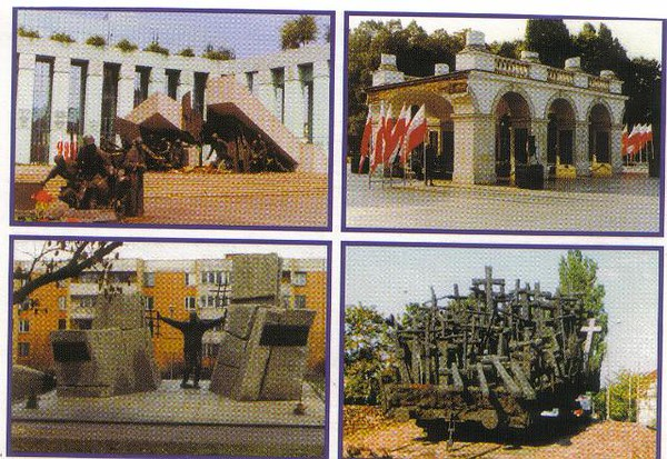 30_Va_Monuments_dedies_combattants_et_victimes_morts_a_l_Est