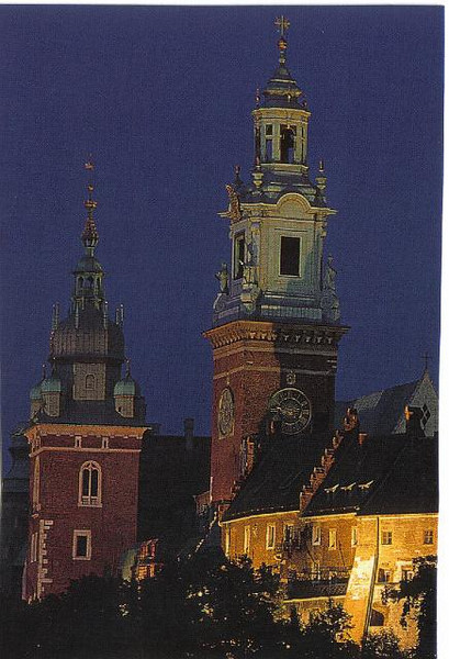 05_Cracovie_Cathedrale_de_Wawel