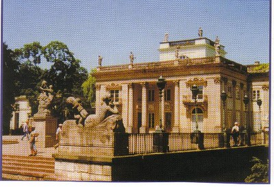 26_Varsovie_Palais_sur_l_Eau