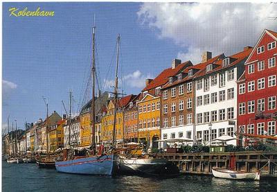 08_Copenhague_Nyhavn