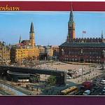 06_Copenhague_Radhuspladsen_The_Town_Hall_Square
