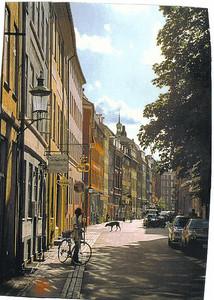 13_Copenhague_The_Latin_Quarter