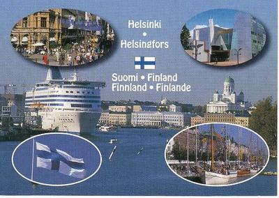 2_Helsinki_Vues_Diverses