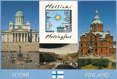 3_Helsinki_Eglises