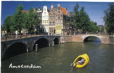 15_Amsterdam_Leidsegracht