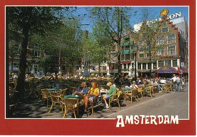 25_Amsterdam_Leidseplein