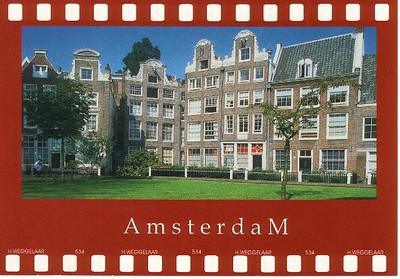 22_Amsterdam_Begijnhof_1389