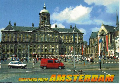 06_Amsterdam_Royal_Palace