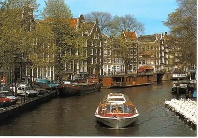 14_Amsterdam_Prinsengracht