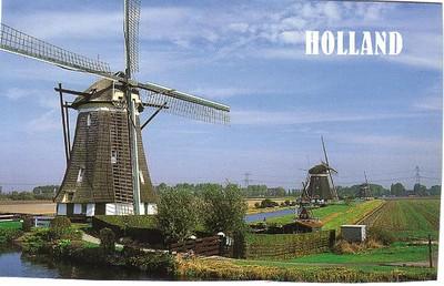 26_Amsterdam_Windmill