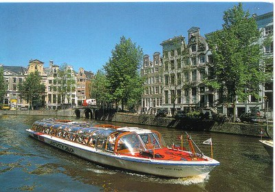13_Amsterdam_Herengracht