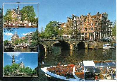 20_Amsterdam_Panorama