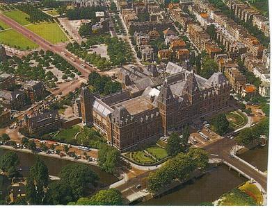 05_Amsterdam_Rijksmuseum