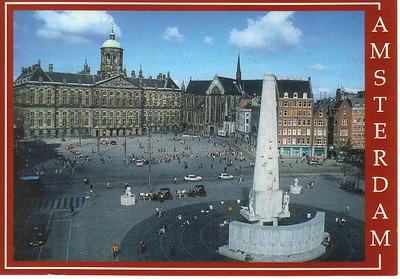 03_Am_Dam_National_Mounument_Royal_Palace_1648_1665
