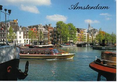 16_Amsterdam_Zwanenburgwal