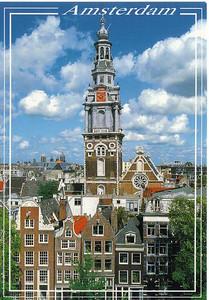 12_Amsterdam_Zuider_Kerk