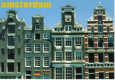 21_Amsterdam_Canal_Houses