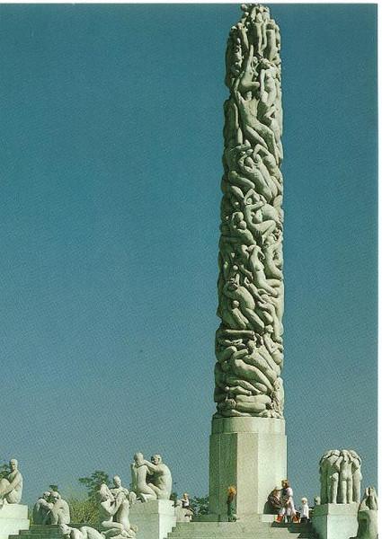 11_O_Vi_Monolith_Granite_Column_60_ft_high_121_figures