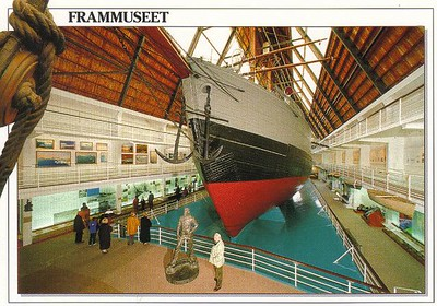 16_Oslo_Polar_Vessel_Fram_Plus_loin_nord_et_sud