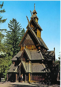 21_Oslo_Gol_Stave_Church_from_about_1200