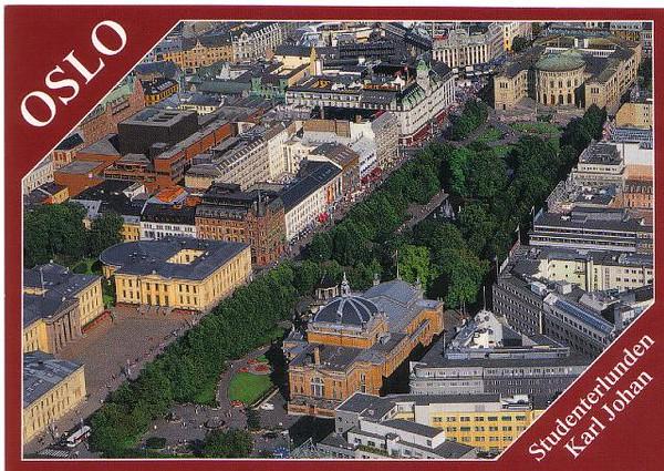 02_Oslo_Vue_Generale
