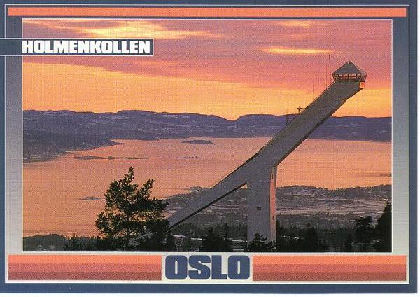 18_Oslo_Holmenkollen