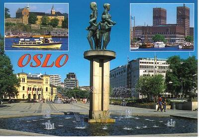 03_Oslo_Vue_Generale