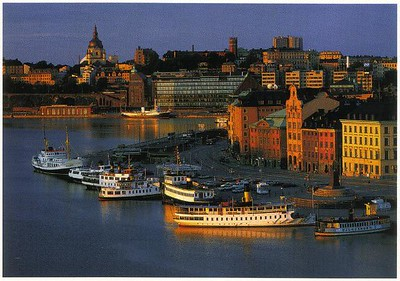 15_Stockholm_Facing_the_Old_Town_and_the_South_Side
