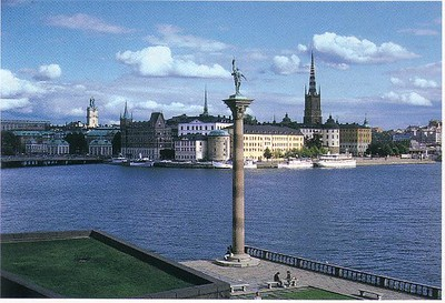 13_Stockholm_Riddarholmen_from_the_City_Hall