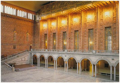 09_Stockholm_City_Hall_The_Blue_Hall