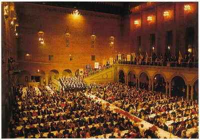 11_Stockholm_City_Hall_The_Nobel_Banquet