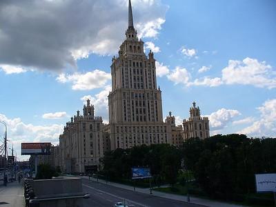 125_Moscou_Building_Hotel_Ukraina_1_of_6_Big_Sister