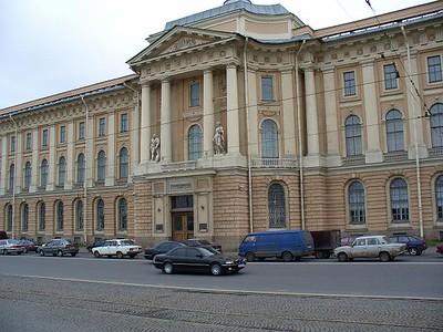 028_SPB_Palais