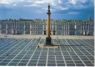 002_SPB_Place_du_Palais_d_Hiver_1754_1762 _Rastrelli