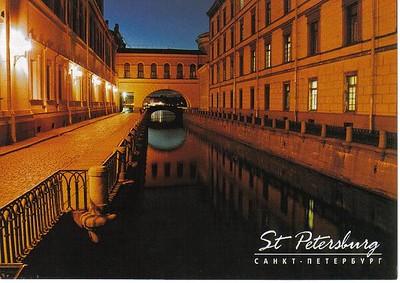 024_SPB_Winter_Canal