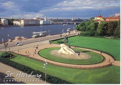 009_SPB_Decembrists_Square_Monument_Peter1_1782