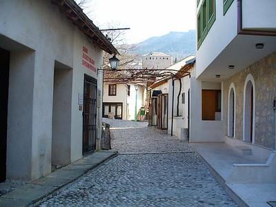 08_Mostar_signifie_Gardien_du_Pont_Vieilles_Maisons