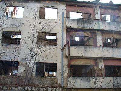 10_Mostar_Vestiges_de_la_Guerre_1994