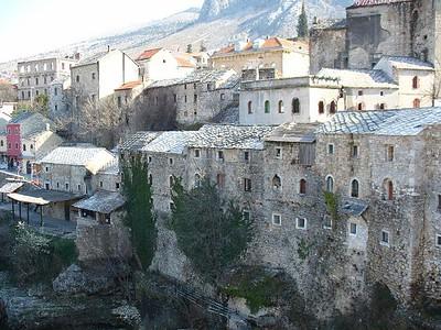 05_Mostar_Le_Vieux_Quartier_Ottoman