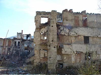 09_Mostar_Vestiges_de_la_Guerre_1994