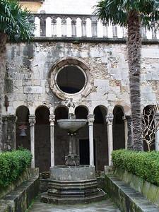 209_Dubrovnik_Monastere_des_Franciscains_1360