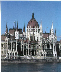 016_Bud_Parliament_symbol_and_largest_building_Neo_Gothic_1900