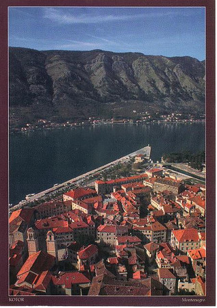 08_Kotor_Decor_scandinave_en_plein_bassin_mediterraneen