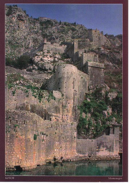 10_Kotor_Gurdic_Gate_Remparts_long_de_4Km