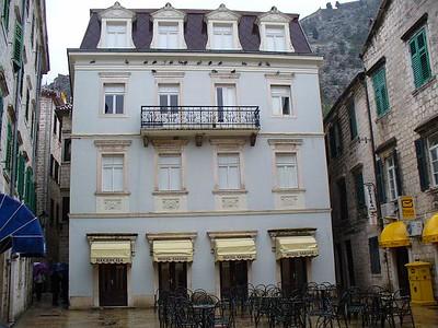 17_Kotor_Hotel_Vardar_Notre_Hotel