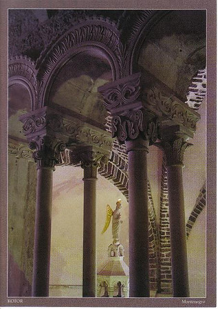 23_Kotor_The_Cathedral_of_St_Tryphon_1166
