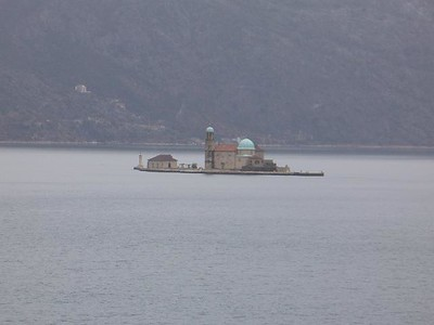 03_Kotor_Bay_The_island_of_Lady_of_the_Rock